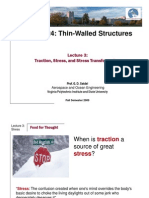 Lecture_03_StressTractionTransformation_v3_part2