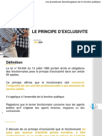 002_2020_procedures_deontologie_principe_exclusivite_ligne_6