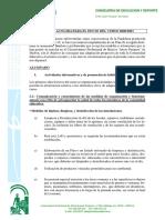 PLAN-DE-ACOGIDA-CURSO-2020-CPM-JAVIER-PERIANES