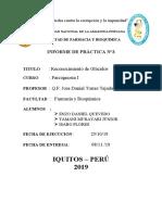 JUNIOR FARMACO.docx