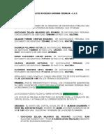Formato de Minuta SAC sin directorio efectivo-1
