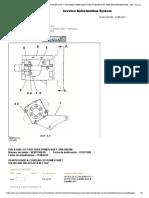 partes de pto bomba lubricacion transmision.pdf