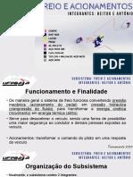 Apresentação de Freios F.pptx