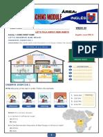 HOME SWEET HOME   - PRE A1.pdf