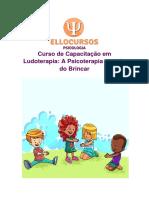 Curso de Capacitação em Ludoterapia - hotmart (1).pdf