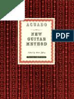 Aguado-New-Guitar-Method [Tecla online edition].pdf