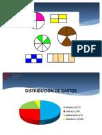 P_Sem02_ Ses03 fracciones.pdf