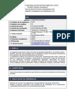 IC161BCI Construcciones I Sílabo.pdf
