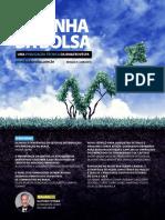 Formação no Mercado de Ações com Análise Técnica ( PDFDrive ).pdf