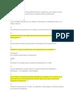 EXAMEN  CHILE  1-2- (1)