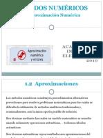 Aproximacion_Numerica