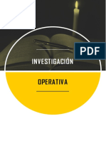Conceptos de IO.pdf