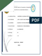 ENERGÍA - MAURO MURRIETA.docx