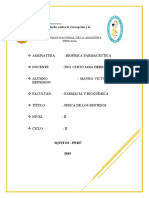 FISICA DE LOS SENTIDOS 2019.docx