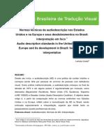 rbtv-013-normas-tecnicas-da-audiodescricao-nos-estados-unidos-e-na-europa-e-seus-desdobramentos-no-brasil-interpretacao-em-foco