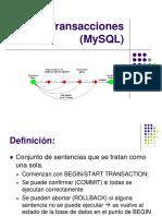 transa_diapos.pdf