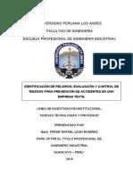 T037_46145279_T.pdf