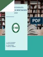 Investigacion sobre la ortografia..pdf