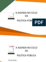 Curso Ciclo Politicas - slides 2 - Agenda (versão3).pdf