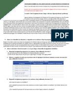 Ficha-4sec-sem22 (3).docx