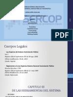 LOCP-Art-16-30-G2