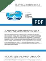 CASO PRACTICO  ALPINA.pdf