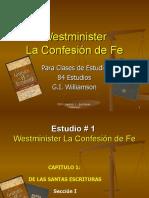 CFW-Capitulo01-Escrituras-Williamson