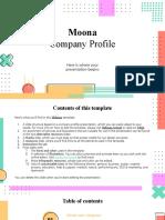 Moona Company Profile by Slidesgo.pptx