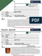 Batch1_StartupSelfintroductionTemplate--