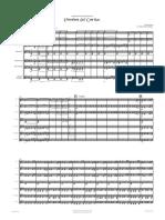 PiratasCLARIPERU.pdf
