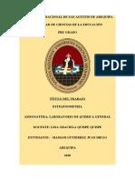ESTEQUIOMETRIAP LABORATORIO QGE (3).docx
