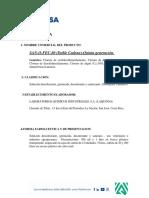FICHA TECNICA SAN-O-FEC DOBLE CADENA_04-2020 (1).pdf
