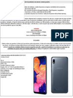 B.P. en Hlg con cell 10-10-19.pdf
