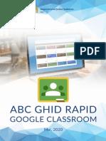 ABC_ghid_rapid_Classroom