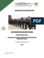 2.3 Estudio Suplementario - Actividad Aprendizaje 023