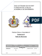 LAMAS DELGADO_EVIDENCIA 3.docx