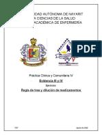 LAMAS DELGADO_EVIDENCIA 4.docx