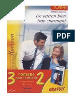 charmant patron .pdf