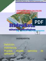 HIDROESTA.pdf