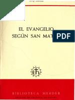 Mateo.pdf