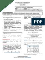 Estadística 9 Guia N° 1 - Medidas de Posicion para D.A..pdf