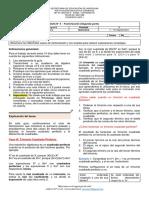 Algebra 8 Guia N° 4 - Factorizacion 2.pdf