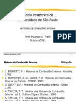 2 Ciclos ideais e reais.pdf
