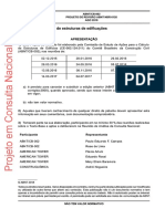 kupdf.net_nbr-6120-consulta-nacionalpdf.pdf