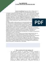 FICHA DE LECTURA critica 2020- sebastian contreras.pdf