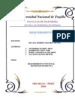 descripciocasouso_registrarNotas (1).docx