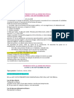 APUNTES-COMPLETOS-DE-INTRODUCCIÓN-AL-DERECHO-PENAL.docx