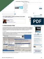 SRV-2003__admin-distant.pdf
