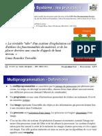 0486-programmation-systeme-les-processus.pdf