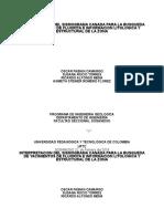 TRABAJO FINAL GEOFISICA II GRUPO 6.docx